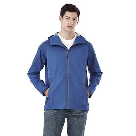 M-INDEX Softshell Jacket