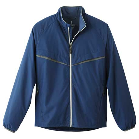 M-BANOS Lightweight Jacket