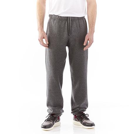 M-RUDALL Fleece Pant