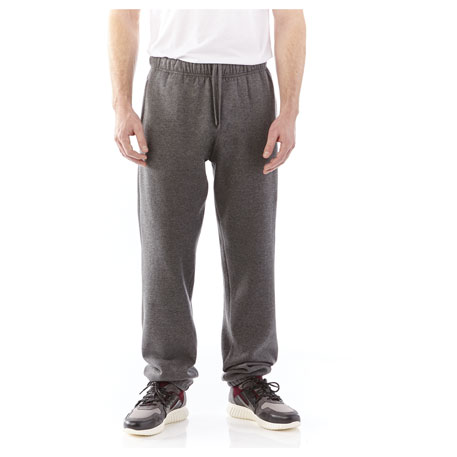 M-RUDALL Fleece Pant