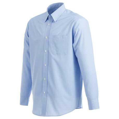 M-Hayden Long Sleeve Shirt