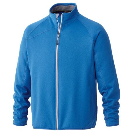 M-Oyama Knit Jacket