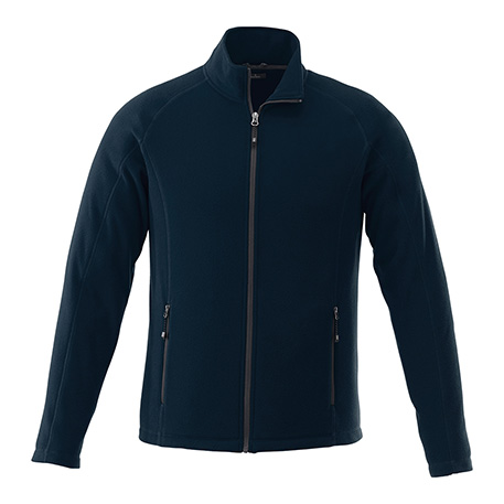 M-RIXFORD Polyfleece Jacket Tall