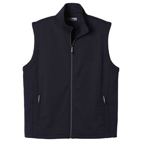 M-Copland Knit Vest
