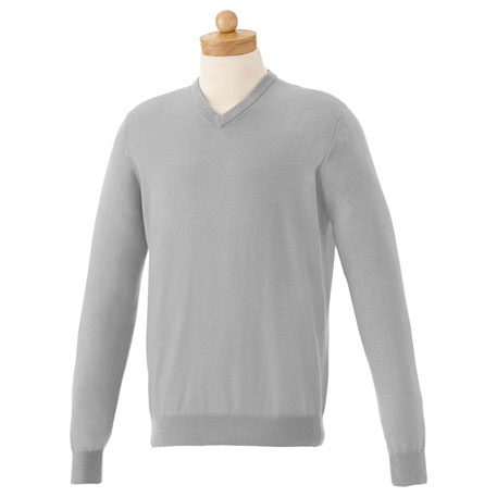 M-Osborn V-Neck Sweater