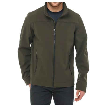 M-Vernon Softshell Jacket