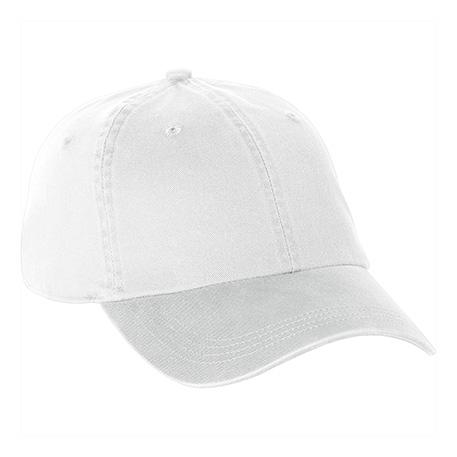 U-Verve Vintage Ballcap