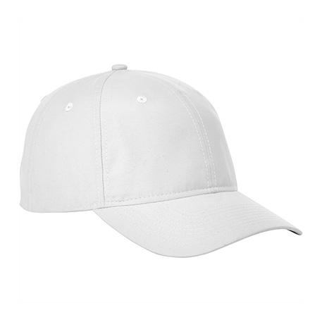 U-TRANSCEND Ballcap