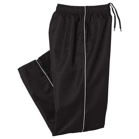 W-Naco Track Pant