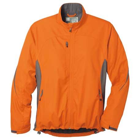 W-Selkirk Jacket