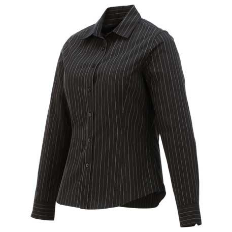 W-Taberg Long Sleeve Shirt