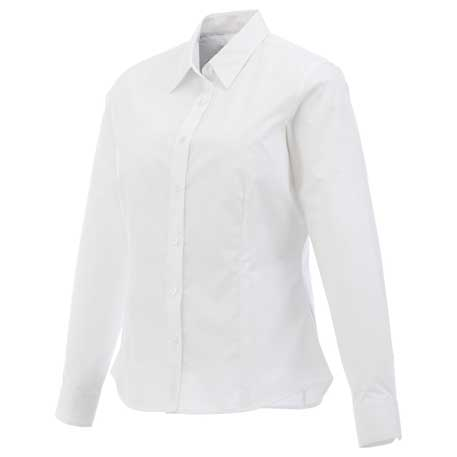 W-Loma Long Sleeve Shirt