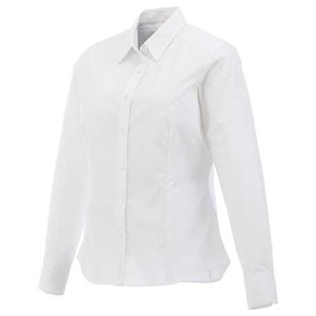 W-Loma Long Sleeve Shirt