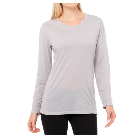 W-Holt Long Sleeve Tee