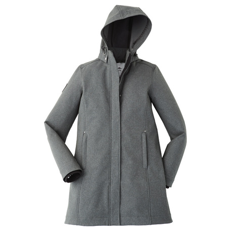 W-Elkpoint Roots73 Softshell