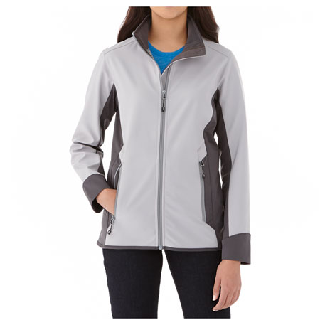 W-Sopris Softshell Jacket