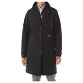 W-RIVINGTON Insulated Jacket