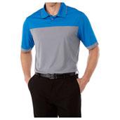 M-MACK Short Sleeve Polo
