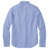 M-BAYWOOD Roots73 Long Sleeve Shirt