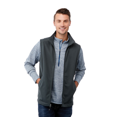 Men's BOYCE Knit Vest