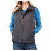 W-STINSON Softshell Vest