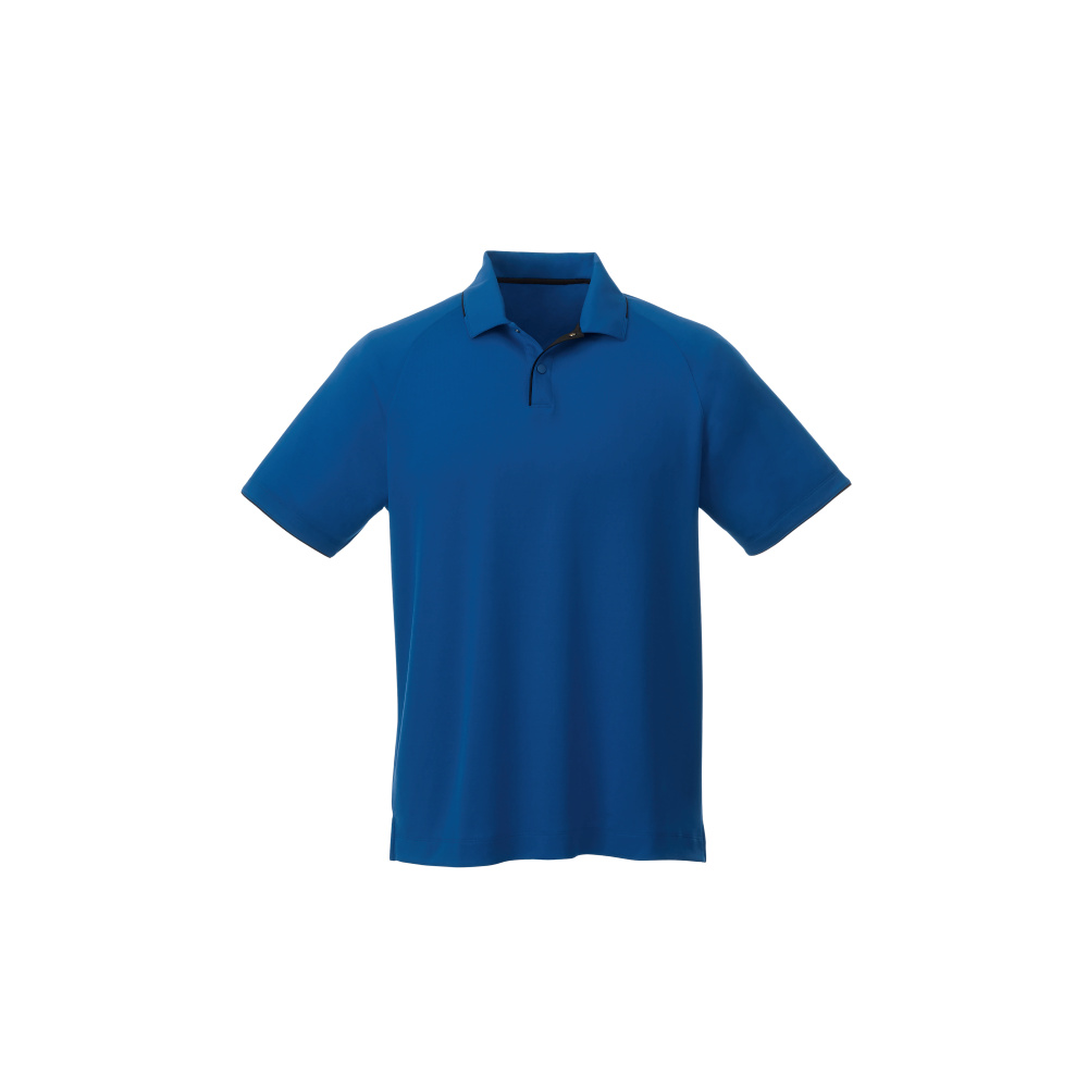 Men's REMUS SS Polo