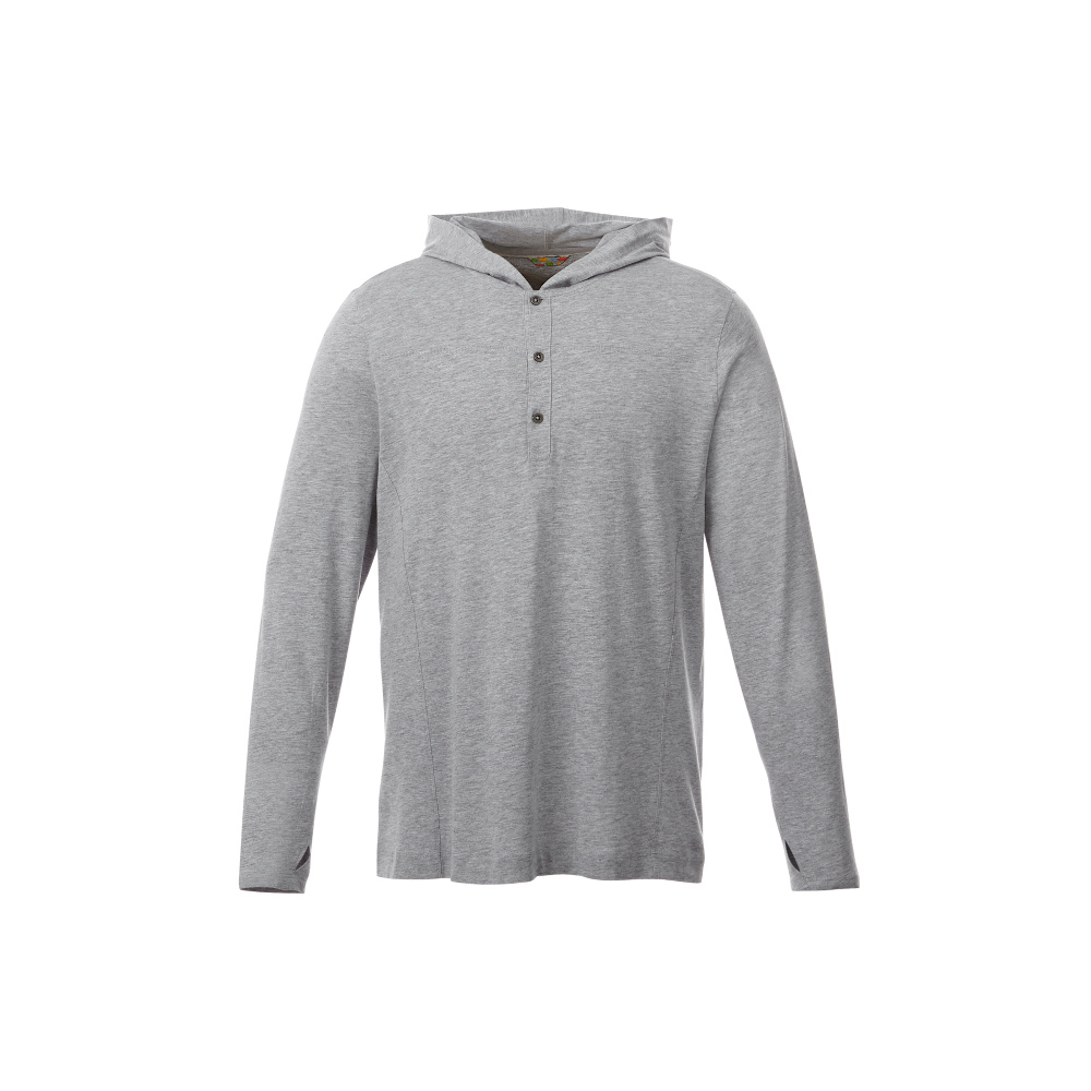 Men's ASHLAND Knit Hoody