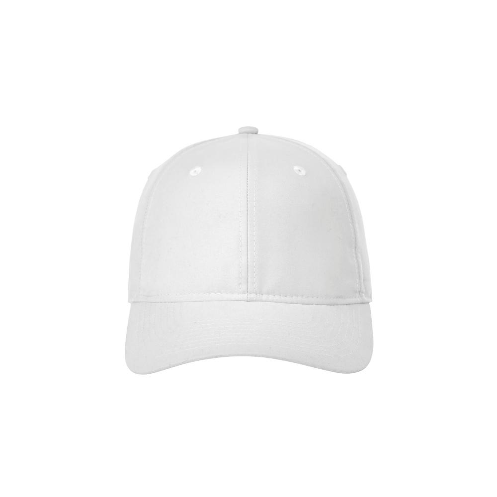 Unisex TRANSCEND Ballcap