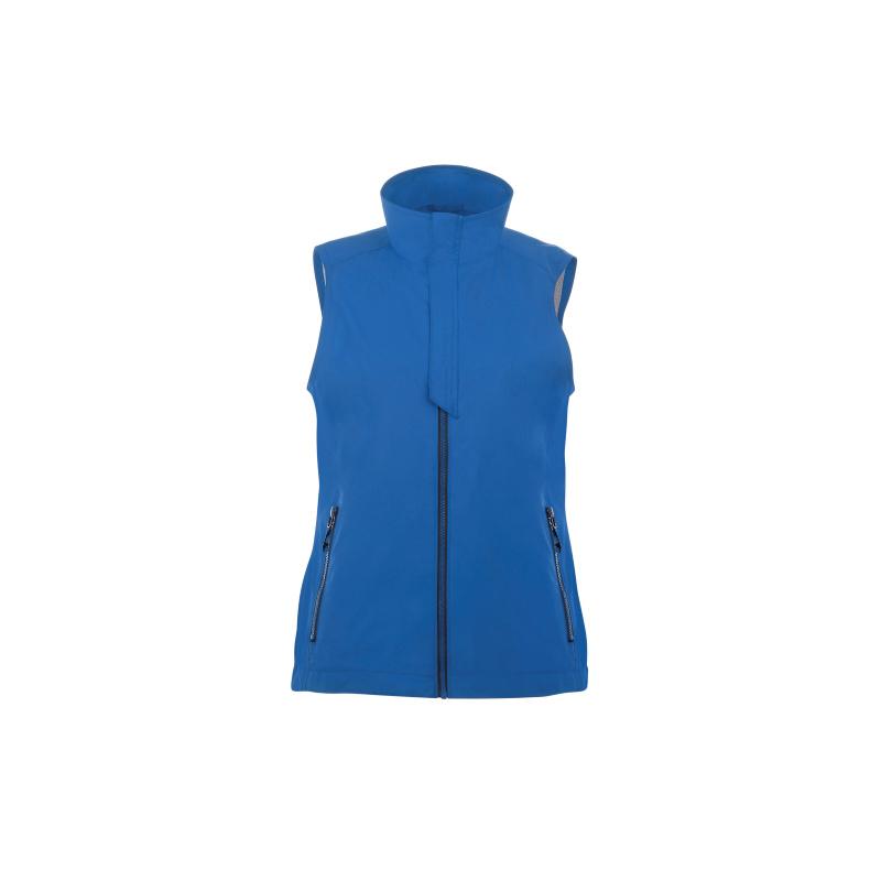 W-MATSALU Lightweight Vest