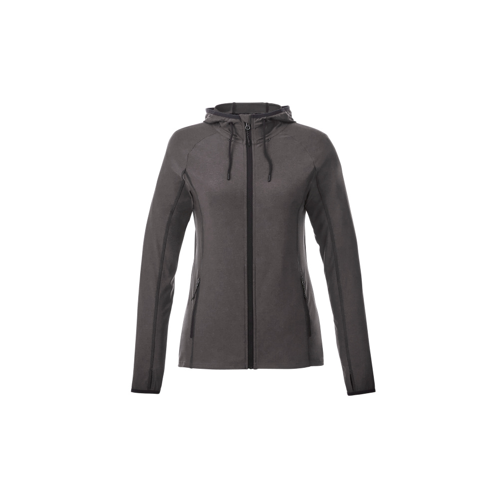 Women's KAISER Knit Jacket
