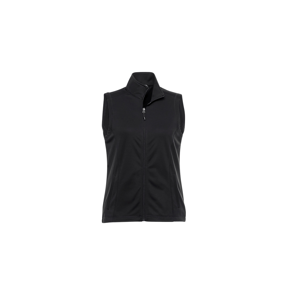 Women's BOYCE Knit Vest