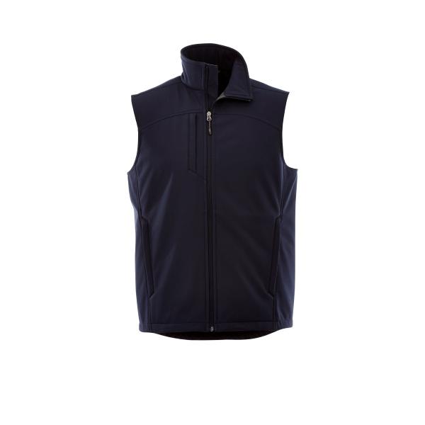 M-STINSON Softshell Vest