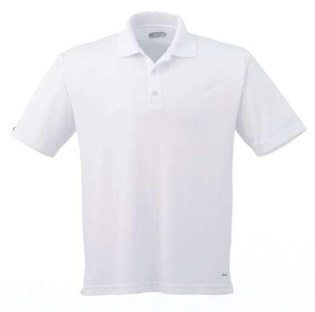 414993b735038 M-Moreno Short Sleeve Polo - TM16252 - Trimark
