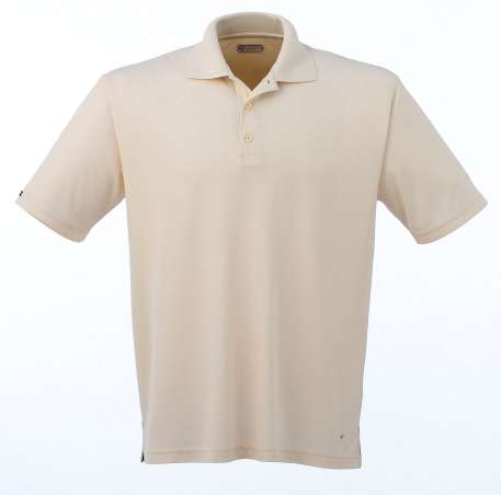 M-Moreno Short Sleeve Polo