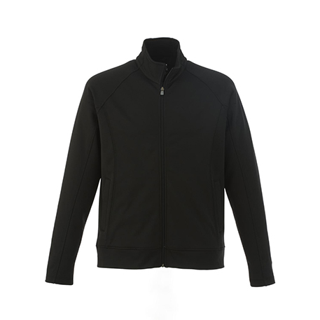 M-Okapi Knit Jacket