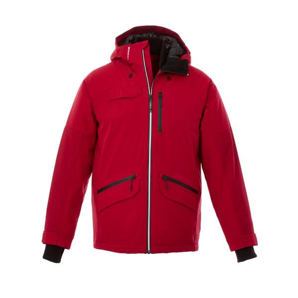M-BRECKENRIDGE Insulated Jacket