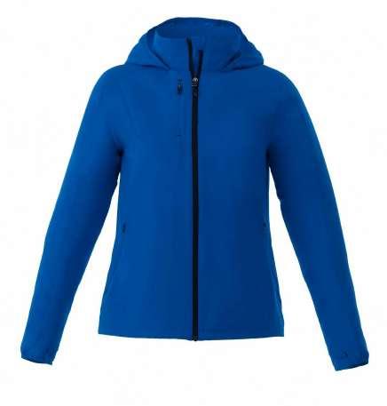 W-Flint Lightweight Jacket
