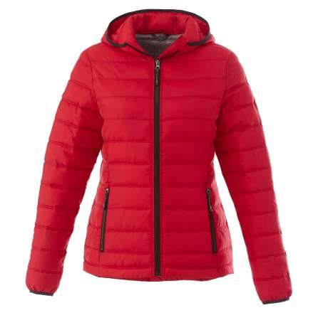 W-Norquay Insulated Jacket