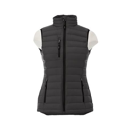W-Whistler Light Down Vest